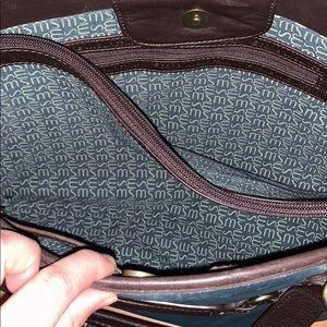 Stone Mountain Accessories Bags - Stone Mountain Bundle!